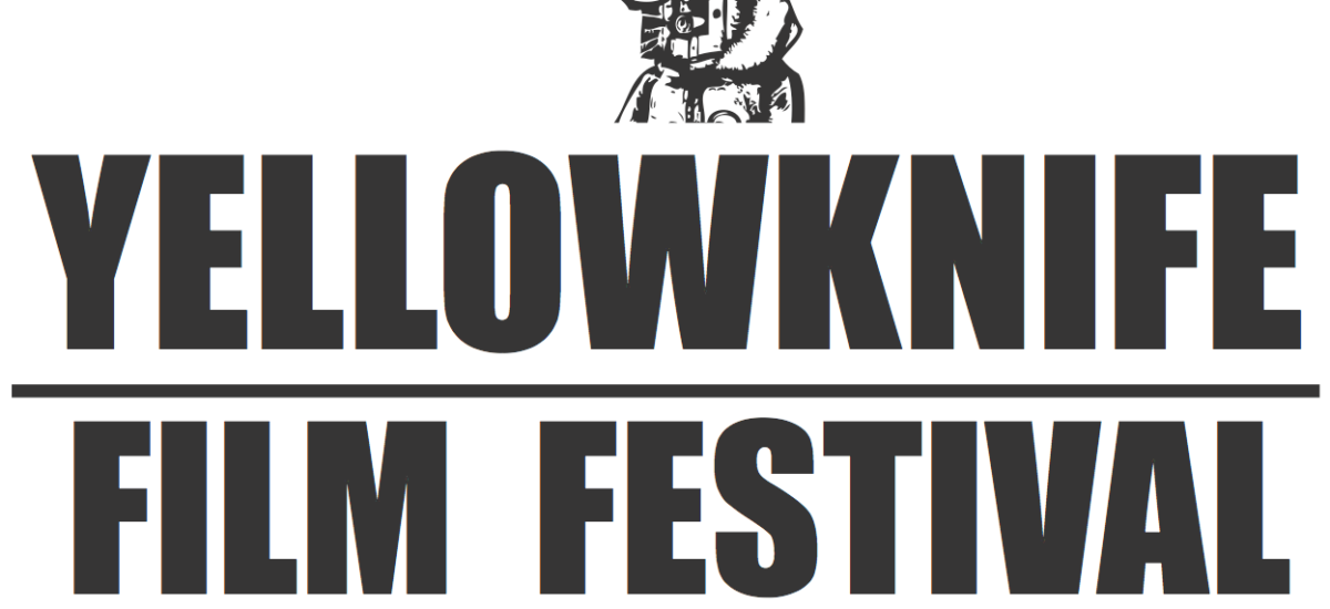 Yellowknife International Film Festival 2016