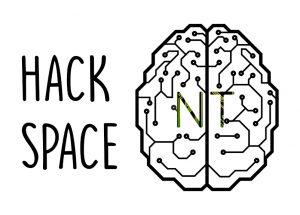 Hackspace NWT