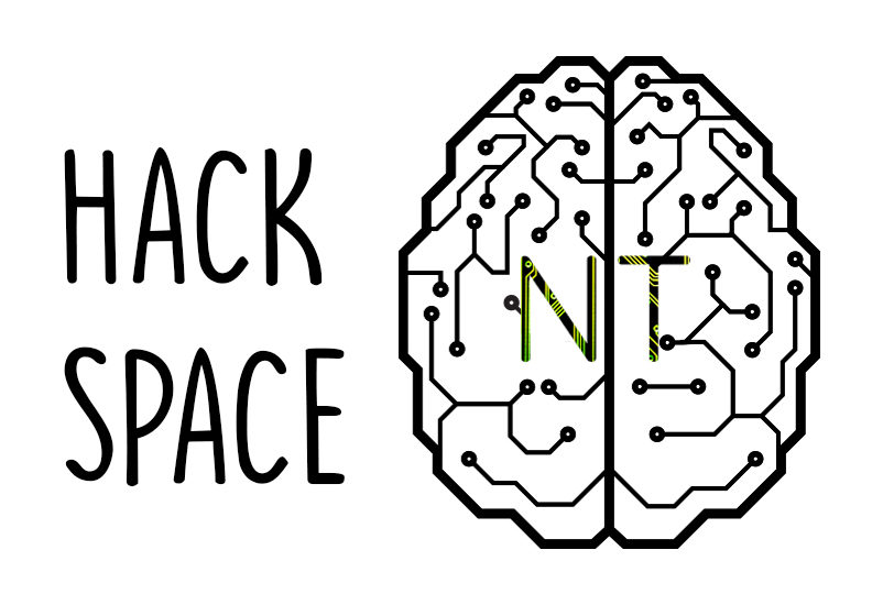 Hackspace NT workshop launches