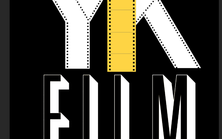 YKIFF- Industry Events