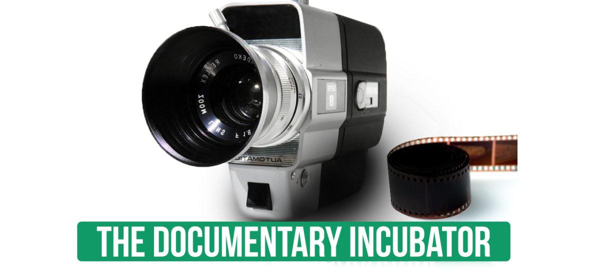 Short Documentary Incubator