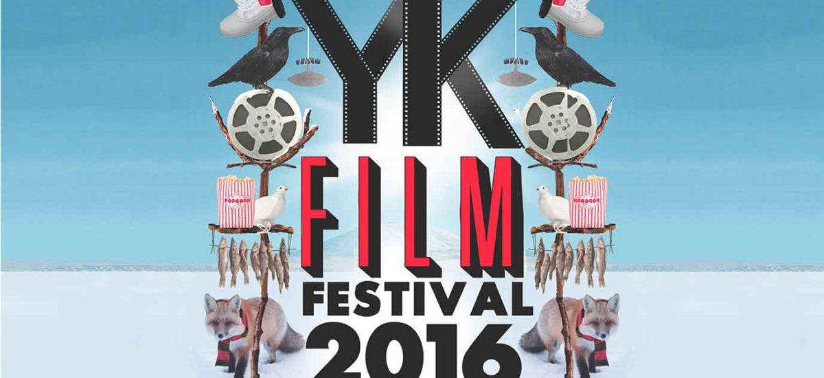 YK Film Festival : Roadtour