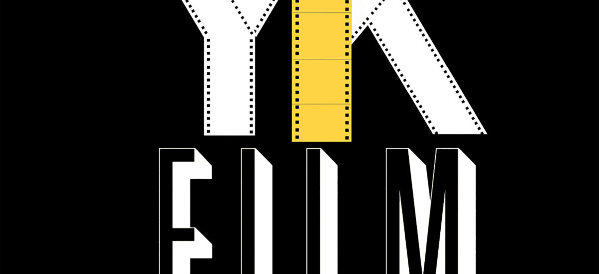 Yellowknife International Film Festival: Open for submissions 2017