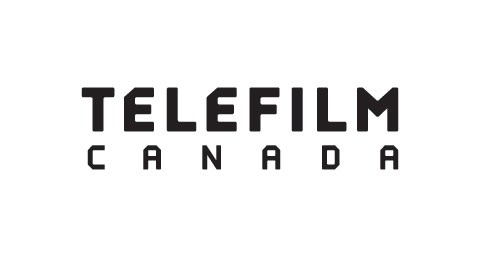 Telefilm Talent to Watch Program- open for submissions