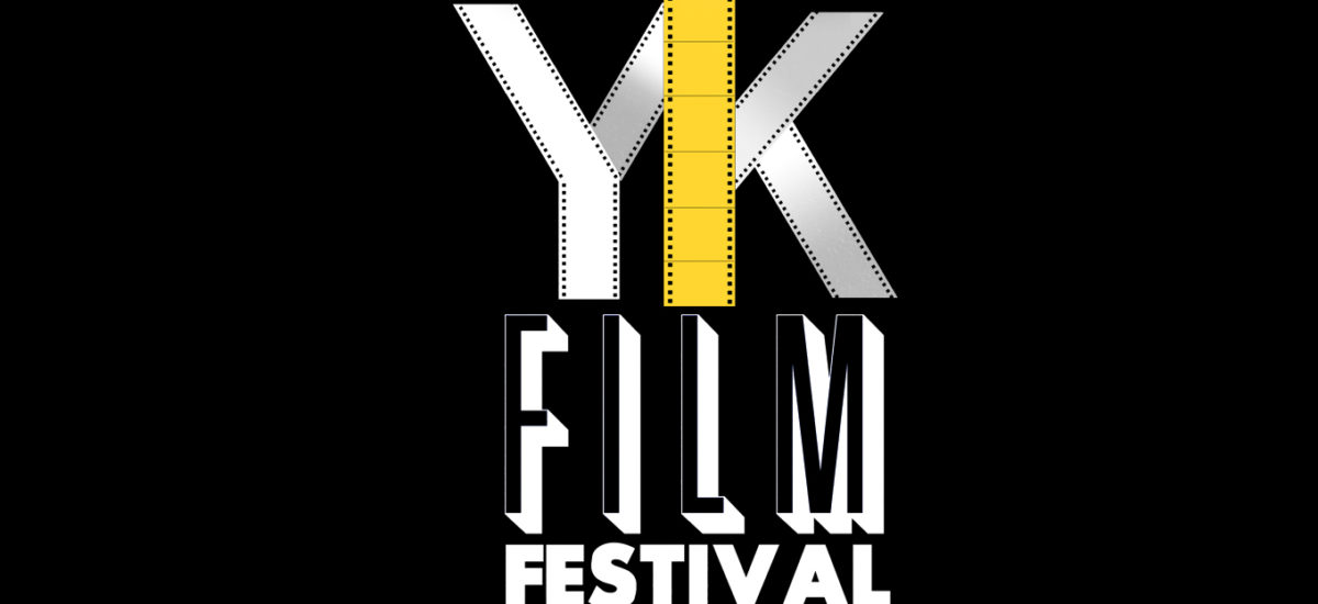 TAKE OUR YK FILM FEST SURVEY  WIN A HOODY