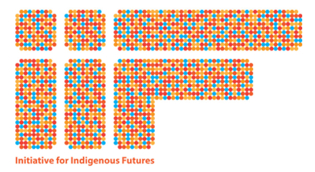 Initiative for Indigenous Futures 2021 Symposium Coordinator Position