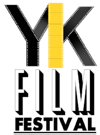YKIFF Open for Submissions